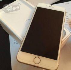 http://www.ibuywesell.com/en_AU/item/iPhone+6+gold+Sydney/66097/