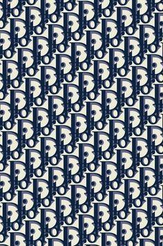 Brand Wallpaper, Hype Wallpaper, Iphone Background Wallpaper, Retro Wallpaper, Bedroom Wall Collage, Photo Wall Collage, Aesthetic Pastel Wallpaper, Aesthetic Wallpapers, Mode Poster