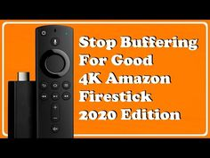 Speed up Firestick and Stop Buffering for good 2020 Edition Technology Hacks, Medical Technology, Energy Technology, Amazon Fire Stick, Amazon Fire Tv, Funny Taco Memes, How To Jailbreak Firestick, Tv Without Cable, Cable Tv Alternatives