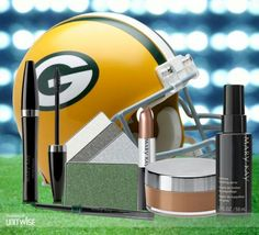 Game day with Mary Kay http://www.marykay.com/lisabarber68 Call or text 386-303-2400