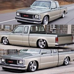 s10 grill