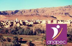 Offre d'emploi a Anapec Ouarzazate: 23 techniciens supérieurs en génie civil et construction Contrat de Travail : Contrat a durée detérminée Informations...