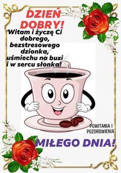 Good Night, Good Morning, Haha, Humor, Mugs, Nighty Night, Buen Dia, Cheer, Have A Good Night