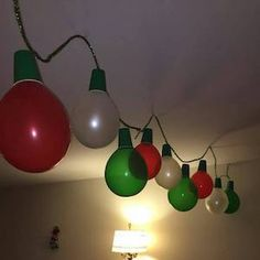 This is the ULTIMATE collection of Christmas party ideas that include festive decorations, games and recipes. There are hundreds of creative ideas for inspiration that will definitely impress your Christmas party guests. Christmas Pajama Party, School Christmas Party, Office Christmas Decorations, Diy Christmas Lights, Christmas Party Themes, Grinch Christmas, Christmas Night, Christmas Garlands, Diy Xmas Party Decor