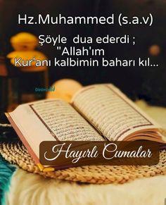 Muhammed Sav, Allah Islam, Diy And Crafts, Amigurumi, Friday, Acupuncture, Allah
