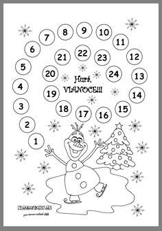 Advent, Diagram, Xmas Ideas, Christmas, Art, Craft Art, Navidad, Weihnachten, Kunst