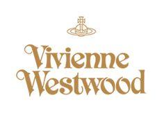 ヴィヴィアン・ウエストウッド日本公式サイト|Vivienne Westwood