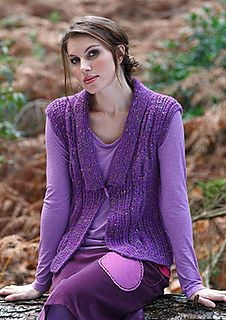 All Artesano Patterns are NOW FREE on Ravelry for download. This includes our entire back catalogue of Artesano brand patterns. heres a beautiful one to get your started.  Cameron-1_small2