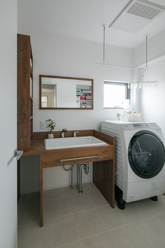 Take a look at this crucial graphics in order to find out the presented information on House Bathroom Ideas Modern Bathroom Decor, Rustic Bathrooms, Bathroom Layout, Dream Bathrooms, Bathroom Colors, Bathroom Interior, Bathroom Ideas, Design Bathroom, Bathroom Organization