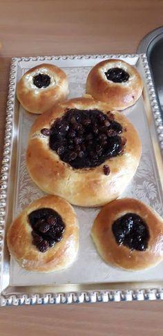 Muffin, Treats, Breakfast, Sweet, Food, Sweet Like Candy, Morning Coffee, Candy, Goodies