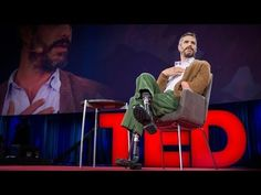5 (More) Brilliant TED Talks That Will Boost Your Emotional Intelligence | Inc.com
