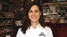 Pastry Chef Kyla Eaglesham won her first pie baking contest at the age of 6. Since then her focus has been in both hospitality and food, with a never-ending passion for a perfect experience. Great food, company, atmosphere, and that...
