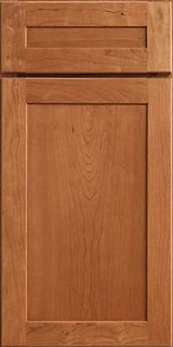 1000 Images About Merillat Cabinetry On Pinterest