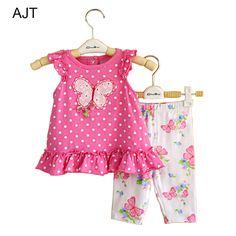 91d23f643 34 Best Baby s Clothes images