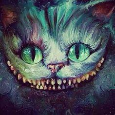 Alice ❤