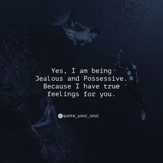 Soul Quotes, Wisdom Quotes, Life Quotes, Feelings Words, True Feelings, Possesive Quotes, Delete Quotes, Love Quotes For Him Deep, Trust Words