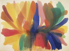 Artwork, Box Art, Art Movement, Prints, Art, Abstract, Hirshhorn Museum, Abstract Artists, Painting