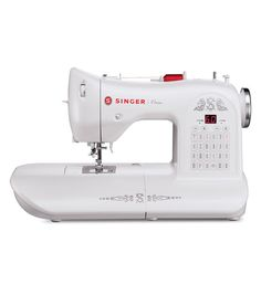 Singer One Sewing Machine...My soon to be machine.....I can not wait to get it tomorrow