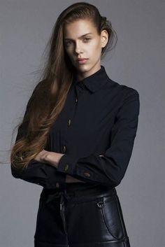 Amelia | Division