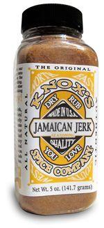 ... packaging on Pinterest | Jamaican jerk seasoning, Tropical and Jamaica