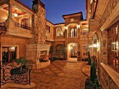 Beautiful house ⚜ #design