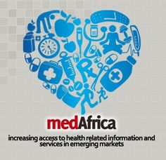 Open data in Kenya has allowed the development of medAfrica, a mobile health platform. Open Data, Information And Communications Technology, Mobile Technology, Kenya, Good To Know, Apps, Platform, Digital, Health