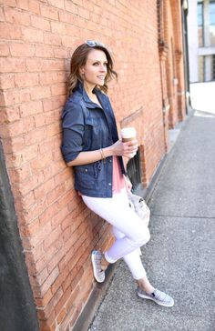 Day To Night Style| Penny Pincher Fashion