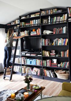 20 Ways to Keep Your Home Organized – A Beautiful Mess