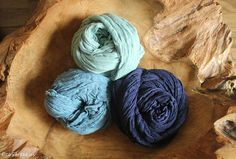 The price is for all three cheese clothes- blue, turquoise and navy.  This…