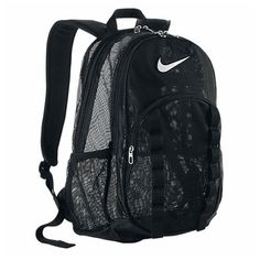 Nike Brasilia 7 Mesh Large Backpack *** Find out more about the great product at the image link.