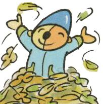 Plaatje Pompom