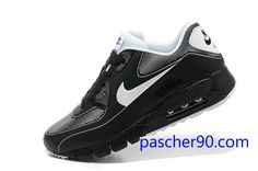 FEMME NIKE AIR MAX 90 CURRENT CHAUSSURES