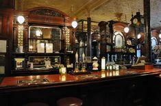 Princess Louise Pub. London.