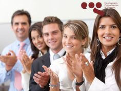 Brindamos servicios en materia laboral. EOG SOLUCIONES LABORALES. En EOG, queremos invitarle a conocer más de la experiencia que nos ha colocado como una de las mejores empresas de tercerización de personal. Le invitamos a visitar nuestra página en internet, para conocer más sobre nosotros y los servicios que brindamos o contactarnos al correo atencionaclientes@eog.mx.  #eog
