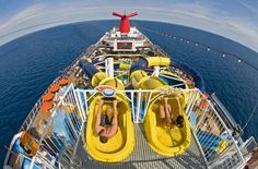 How to Plan Your Next Cruise Ship Vacation & My Upcoming Carnival Cruise Lines - Carnival Dream Journey BayouTravel Family Cruise, Cruise Vacation, Disney Cruise, Vacation Trips, Family Travel, Cruise Destinations, Cruise Travel, Florida Travel, Dream Vacations