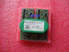 2ED300C17-ST module--RXDZ