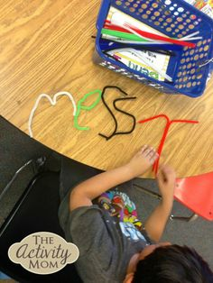 Hands on Spelling for Summer practice