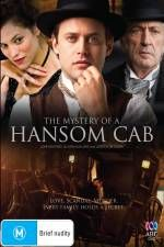 A man is murdered in 19th century Melbourne. The investigation uncovers a trail of secrets and scandal. My rating 6/10  http://www.imdb.com/title/tt2174072/?ref_=wl_li_tt