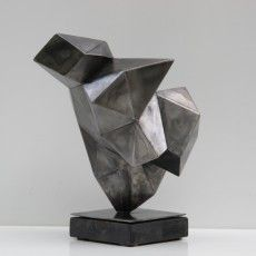 Jeremy Guy sculpture - Google Search Abstract Sculpture, Objects, Guys, Google Search, Design, Decor, Art, Art Background, Decoration