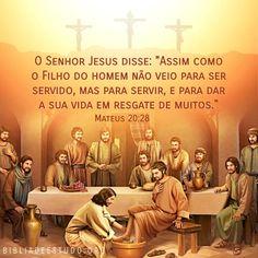1 mensagem nova Revelation 3, Light Of Life, Blessed, Heaven, Faith, Lettering, Word Of God, Jesus Culture, Jesus Quotes