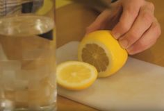 Home Remedies for How to Detox Your Body Fast & Naturally http://www.homeremediesfast.com/2016/02/home-remedies-how-to-detox-your-body.html #BodyDetox #Fast #Treatments #HomeRemedies #Howto #GetRid #Remedy