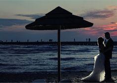 Matrimonio alla Villa Aragonese .Fotografia degli sposi vicino al mare di Torre Gaveta #wedding #bride #marriage #sea #torregaveta #fotografonapoli #matrimonionapoli #villaaragonese #fotografomatrimonio