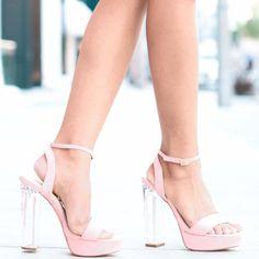 ebbf3b7fd11 Heels by UrbanOG  losangeles  shoes  heels  urbanog
