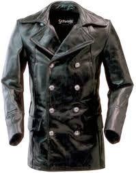 Резултат с изображение за schott Leather Jacket