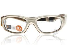 Rec Specs F8 Morpheus I