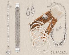 SILPADA DESIGNS JEWELRY - Texas