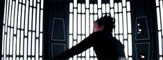 [THE LAST JEDI SPOILERS] Kylo Ren, The Last Jedi