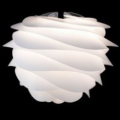 Vita Carmina Self Assembly Lamp