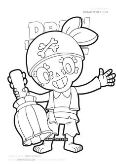 You are in the right place about Brawl Stars Coloring Pages emz Here we offer you the most beautiful Star Coloring Pages, Coloring Pages To Print, Super Easy Drawings, Free Gems, Cute Gif, Most Beautiful Pictures, More Fun, Pirates, Massage