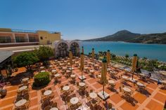 Séjour pas cher Grèce Look Voyages, promo séjour au Club Lookéa Mare Nostrum prix séjour Look Voyages à partir 499,00 € TTC au lieu de 699 €.